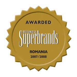 2007-SB-Ro-award