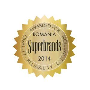2014-SB-Ro_award