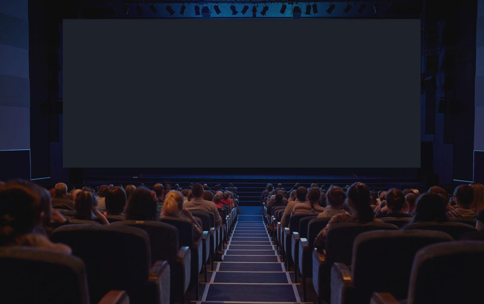 theatre_dark_new-l1-opa68