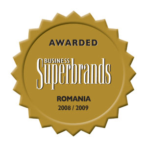 2008-2009-SB-Ro-award