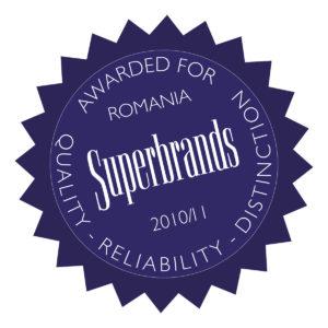 2010-2011-SB-Ro-award