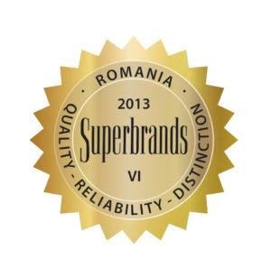 2013-SB-Ro-award