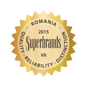 2015-SB-Ro-award