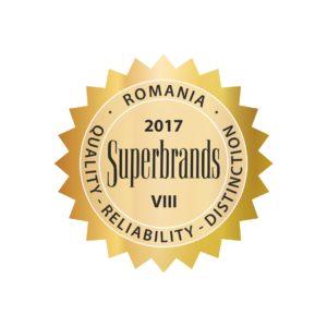 2017-SB-Ro-award