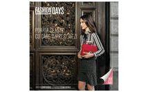 Fashion Days - trendsetter-ul Europei de Est