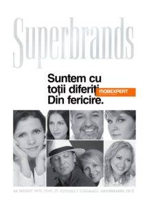 SB 2015 - Mobexpert