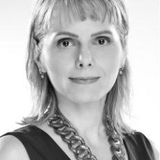 Adina Ionescu
