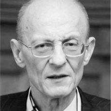 Corneliu Cojocaru