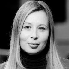Liliana Stanculet