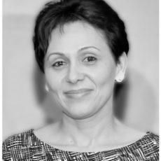 Mirela Bosoi