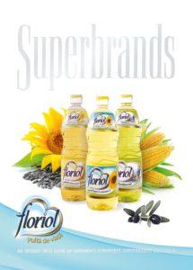SB 2013 - Floriol