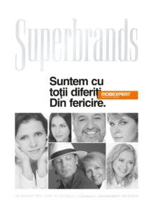 SB 2013 - Mobexpert