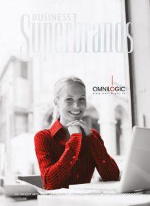 SB2007/2008 - Omnilogic