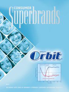 SB2010/2011 - Orbit
