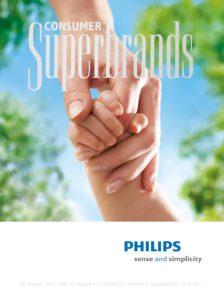 SB2010/2011 - Phillips