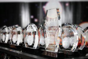 Superbrands Gala (2013-2014)