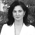 Cristina Osiescu