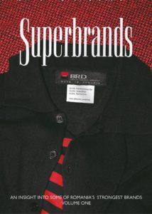 SB 2005/2006 - BRD