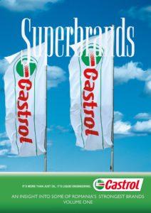 SB 2005/2006 - Castrol