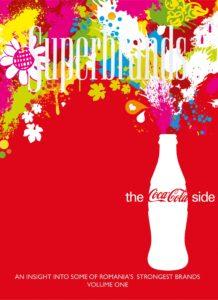 SB 2005/2006 - Coca Cola