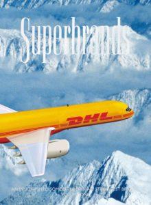 SB 2005/2006 - DHL