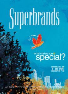 SB 2005/2006 - IBM