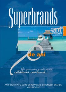 SB 2005/2006 - ONT Carpati