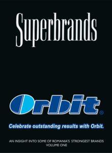 SB 2005/2006 - Orbit