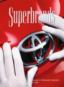 SB 2005/2006 - Toyota