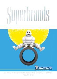 SB 2005/2006 - Michelin