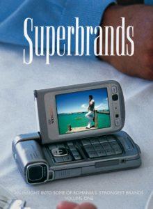 SB 2005/2006 - Nokia
