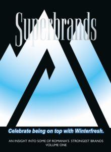 SB 2005/2006 - Winterfresh